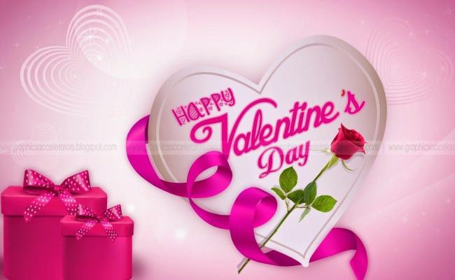 Valentine Day Wallpapers 2016 Wallpaper Cave