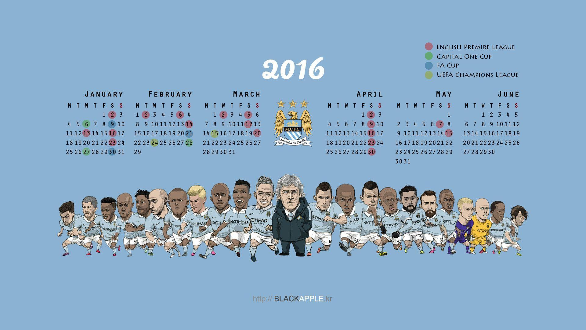 Manchester City Iphone Wallpaper Manchester City Wallpapers 2016 Wallpaper Cave