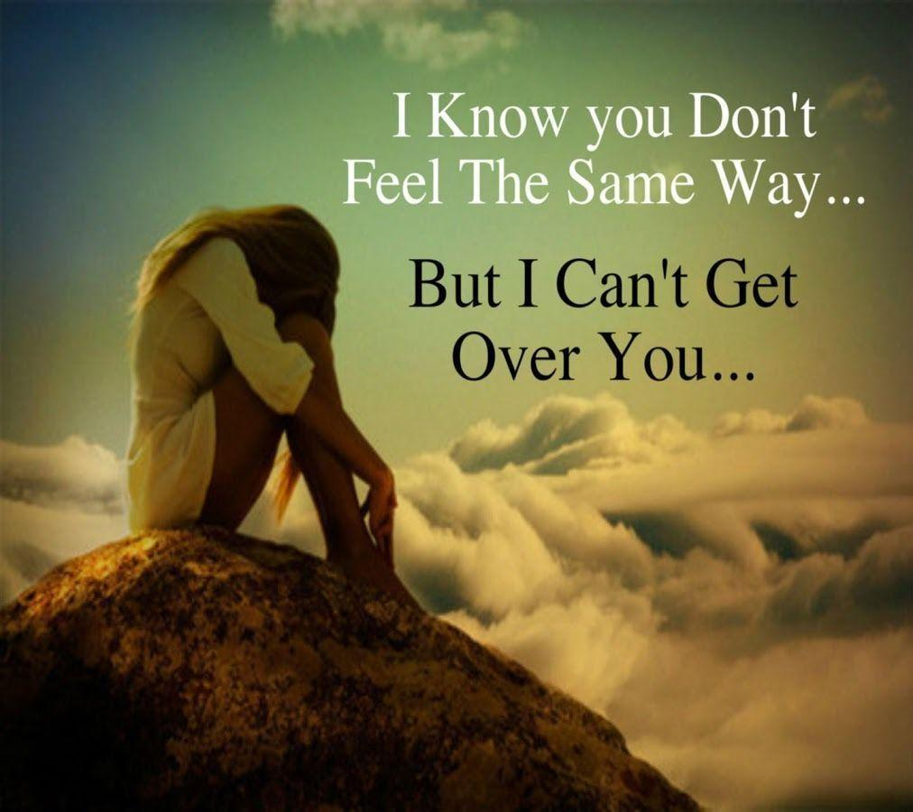 Best Quote Wallpapers For Mobile Phones Sad Wallpapers New 2016 Wallpaper Cave