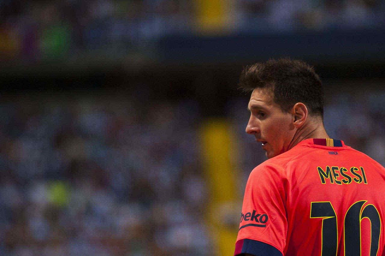 Messi Hd Wallpapers 1080p Messi Hd Wallpapers 1080p 2016 Wallpaper Cave