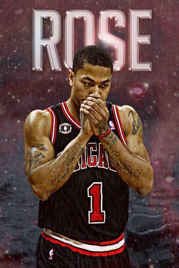Pooh Wallpaper Iphone Derrick Rose 2016 Wallpapers Wallpaper Cave