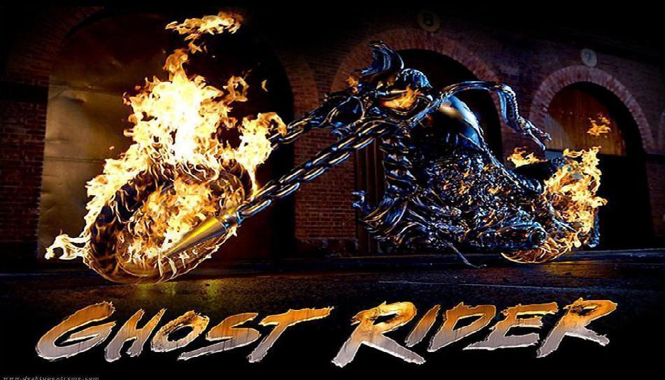 Ghost Rider Bike Hd Wallpaper Ghost Rider Wallpapers 2016 Wallpaper Cave