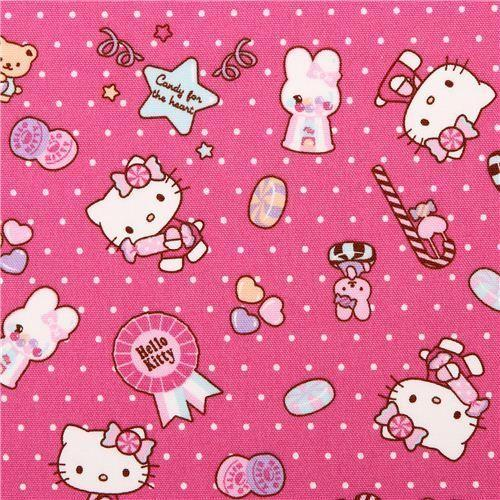 Cute Hello Kitty Face Wallpaper Hello Kitty 2016 Wallpapers Wallpaper Cave