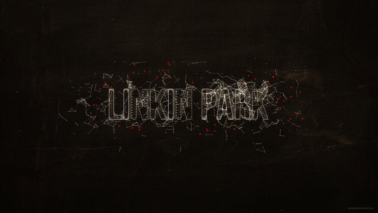 Create Animated Wallpaper Linkin Park Logo Wallpapers 2016 Wallpaper Cave