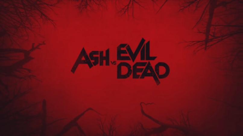 Evil Dead Hd Wallpaper | Wallpapersimages org