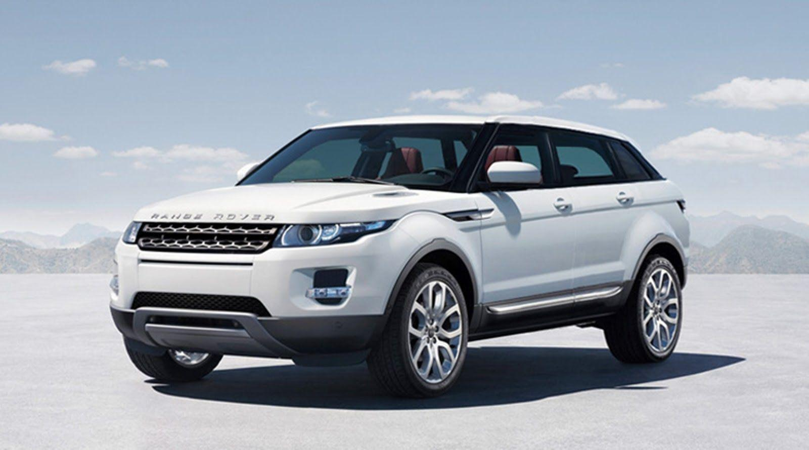 hight resolution of 2016 range rover sport free wallpapers 12644 nuevofence com