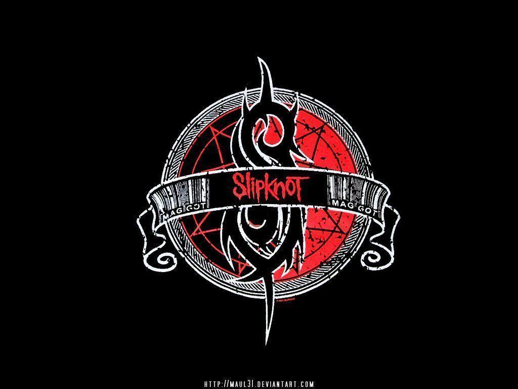 Avenged Sevenfold Iphone Wallpaper Slipknot Logo Wallpapers 2016 Wallpaper Cave
