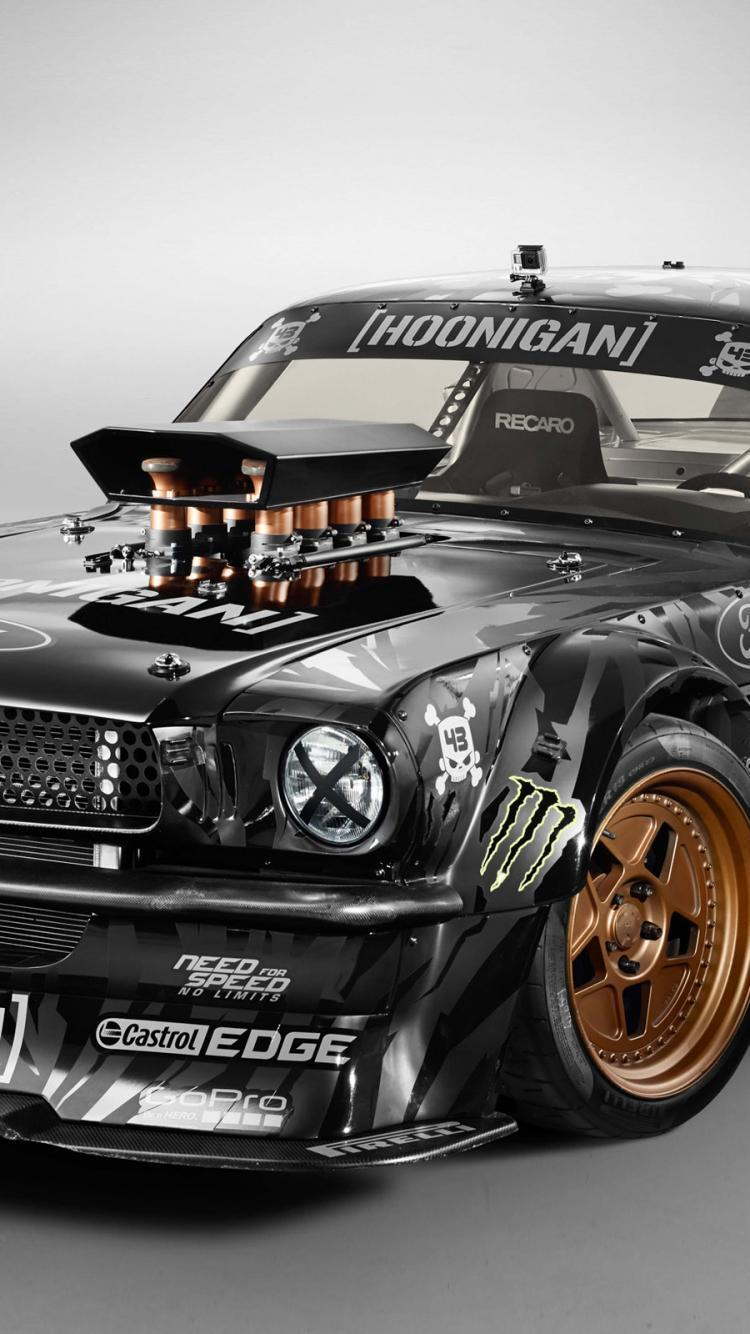 American Muscle Cars Mustang Wallpaper Ken Block Wallpapers 2016 Wallpaper Cave