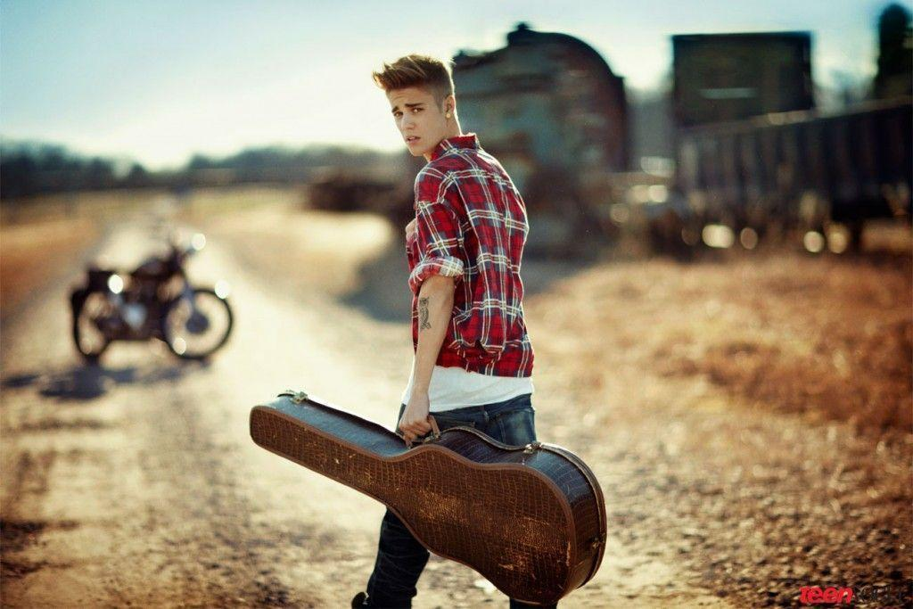 justin bieber new wallpapers