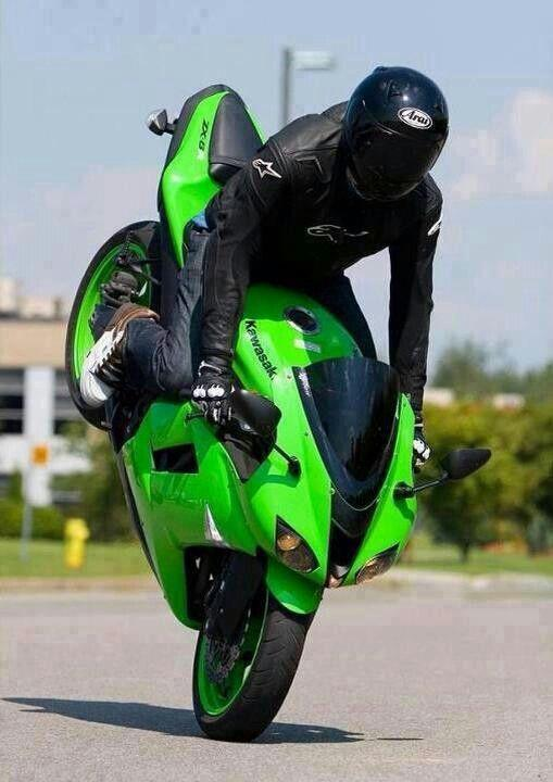 Ghost Rider Bike Hd Wallpaper Dangerous Bike Stunt In 2017 Hd Wallpapers Wallpaper Cave