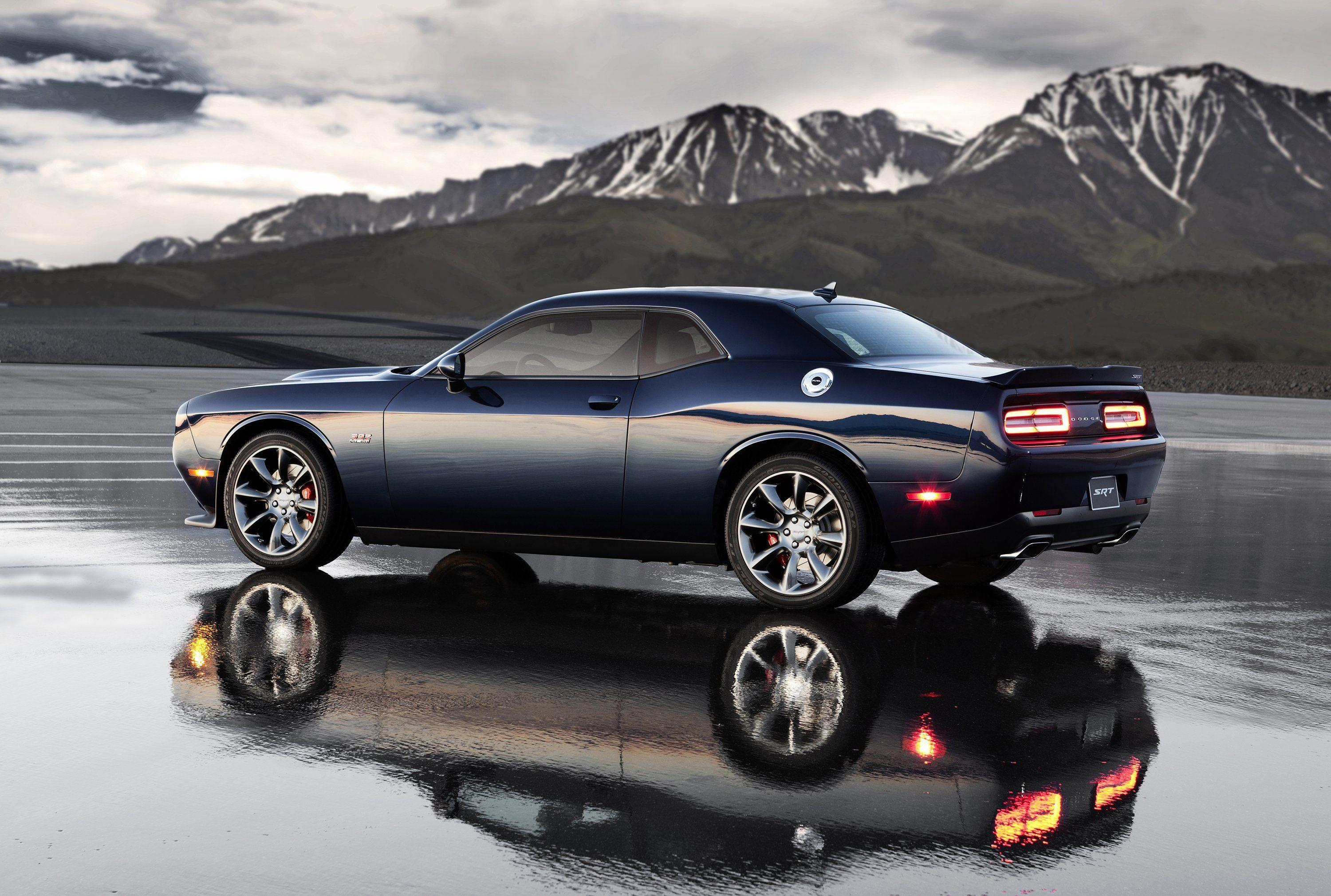 Make it easy with our tips on application. Black Dodge Challenger Wallpapers Wallpaper Cave