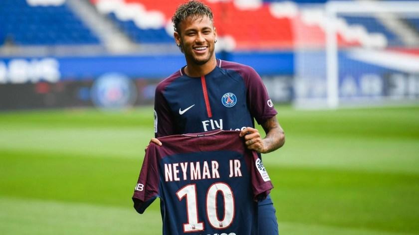 ผลการค้นหารูปภาพสำหรับ Neymar Jr psg HD