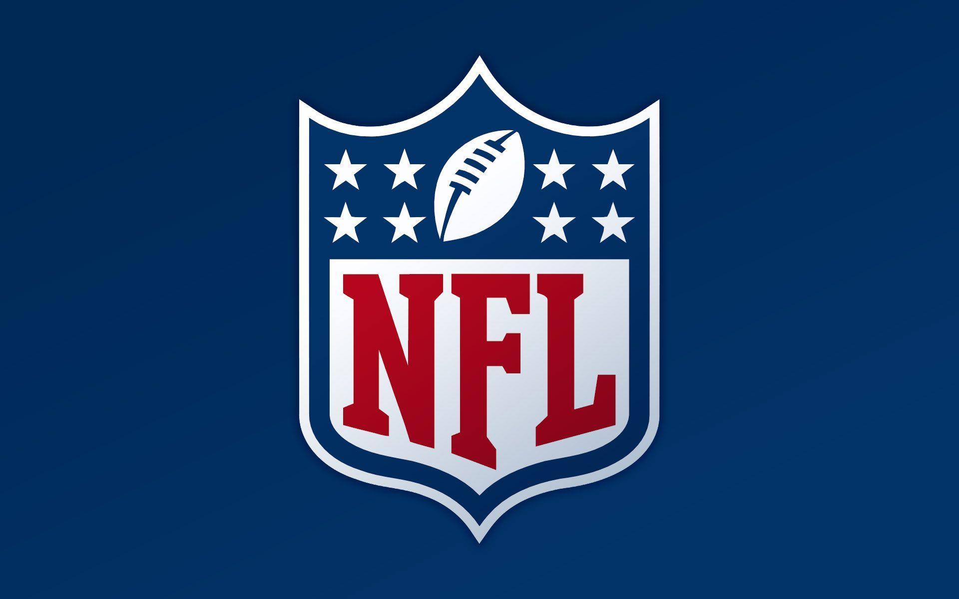 Image result for nfl logo