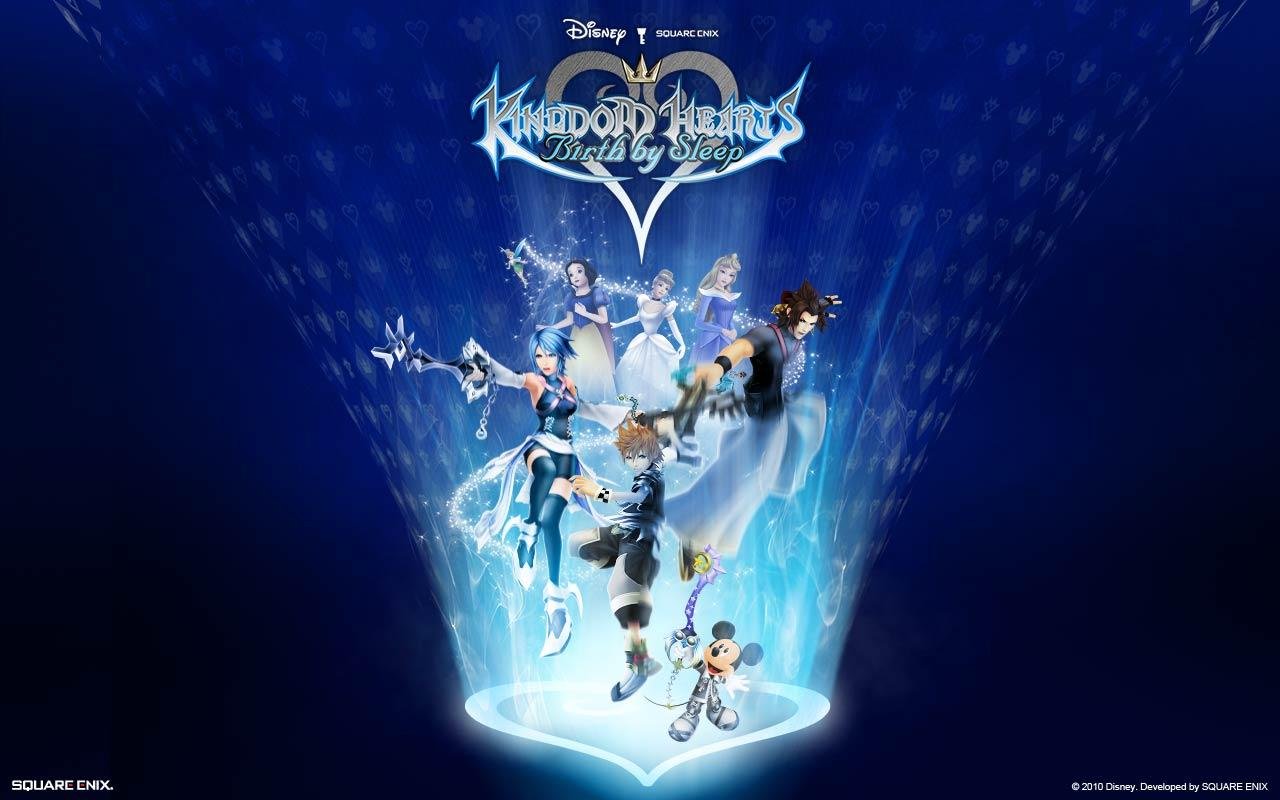 Disney Quote Wallpaper 1280x1024 Kingdom Hearts Iii Wallpapers Wallpaper Cave