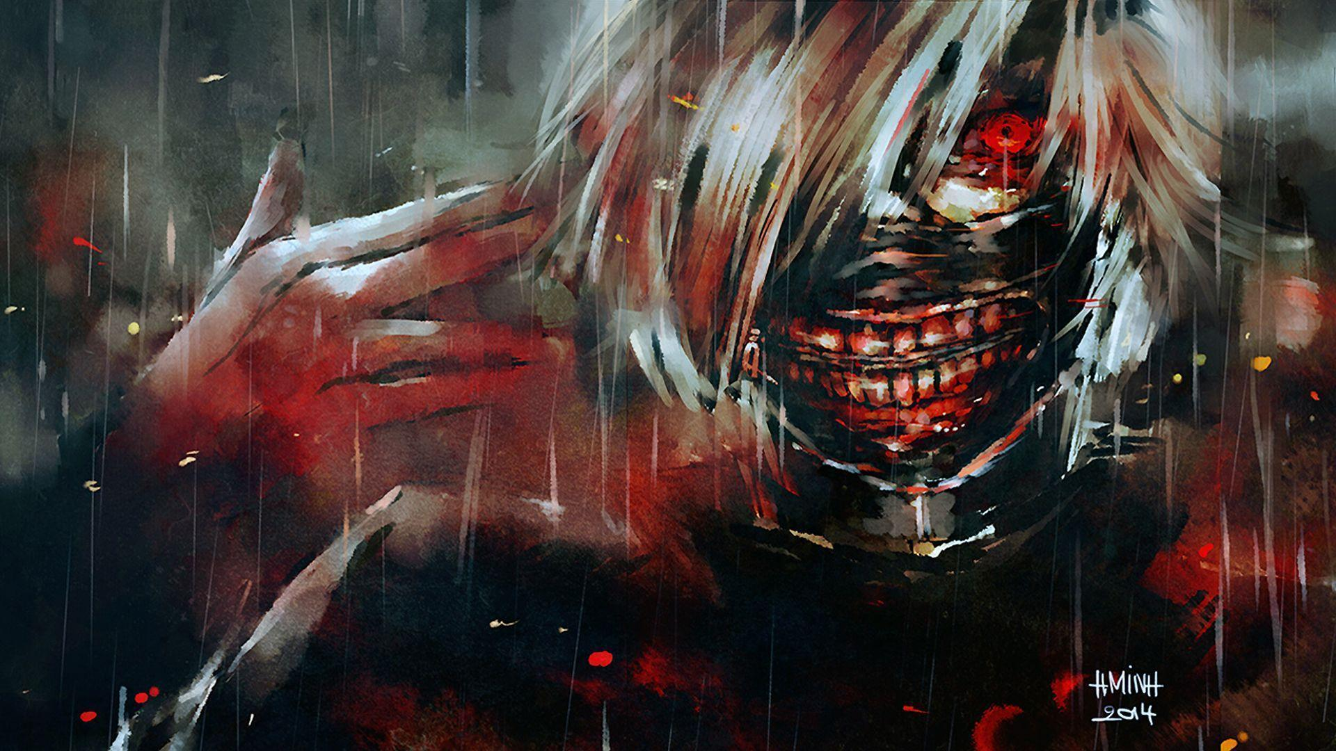 Introduced in android 2.1, this is a function that provided users with richer, animated and interactive backgrounds (called live wallpaper) compared to introduced in android 2.1, this is a function that provided users with richer, animated. Tokyo Ghoul HD Wallpapers - Wallpaper Cave
