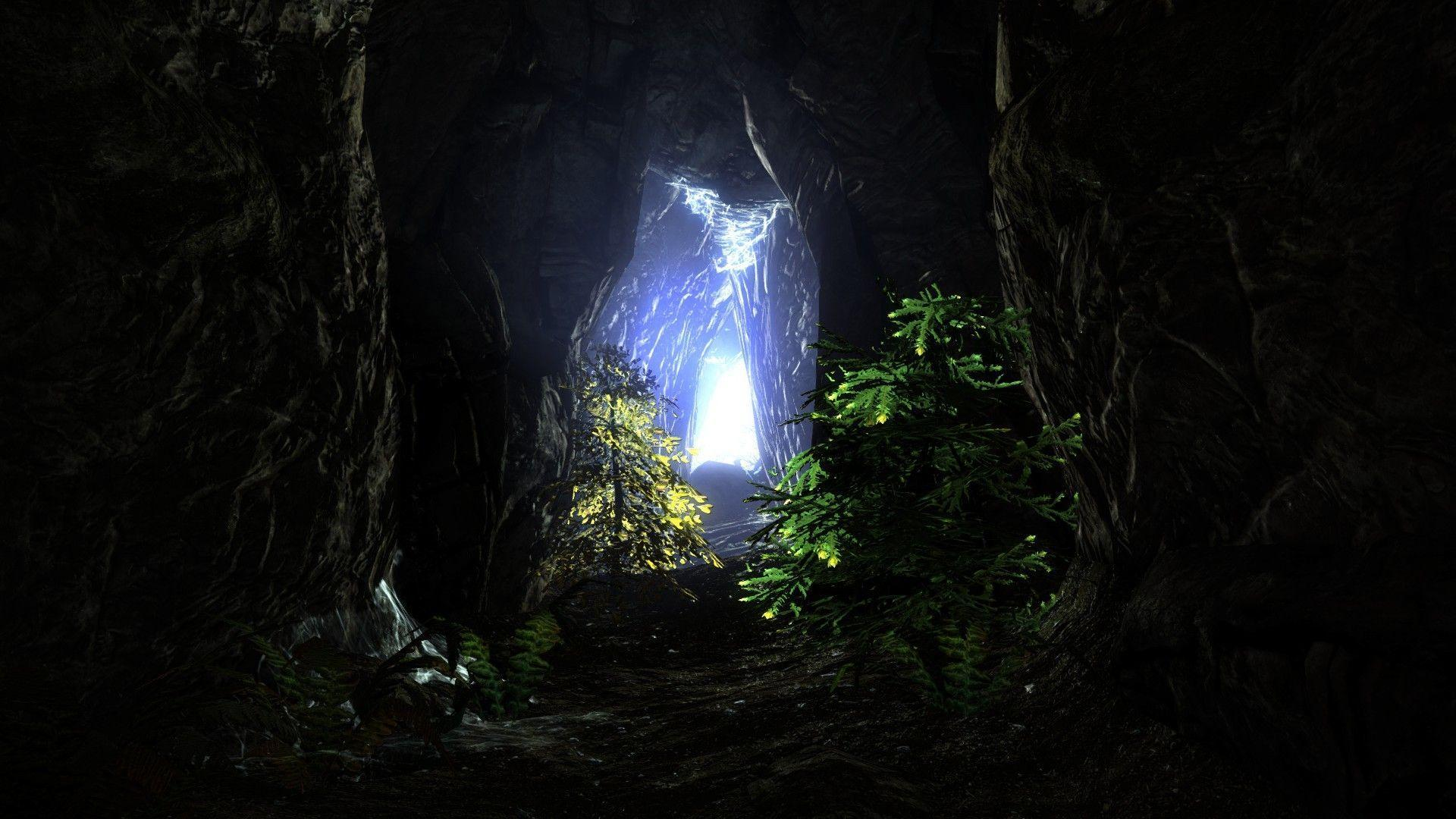 cave wallpapers - wallpaper cave