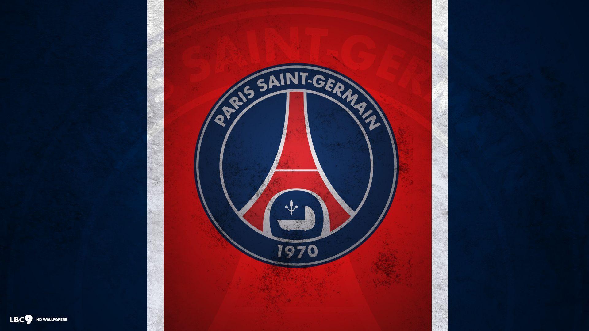 paris saint germain psg wallpapers