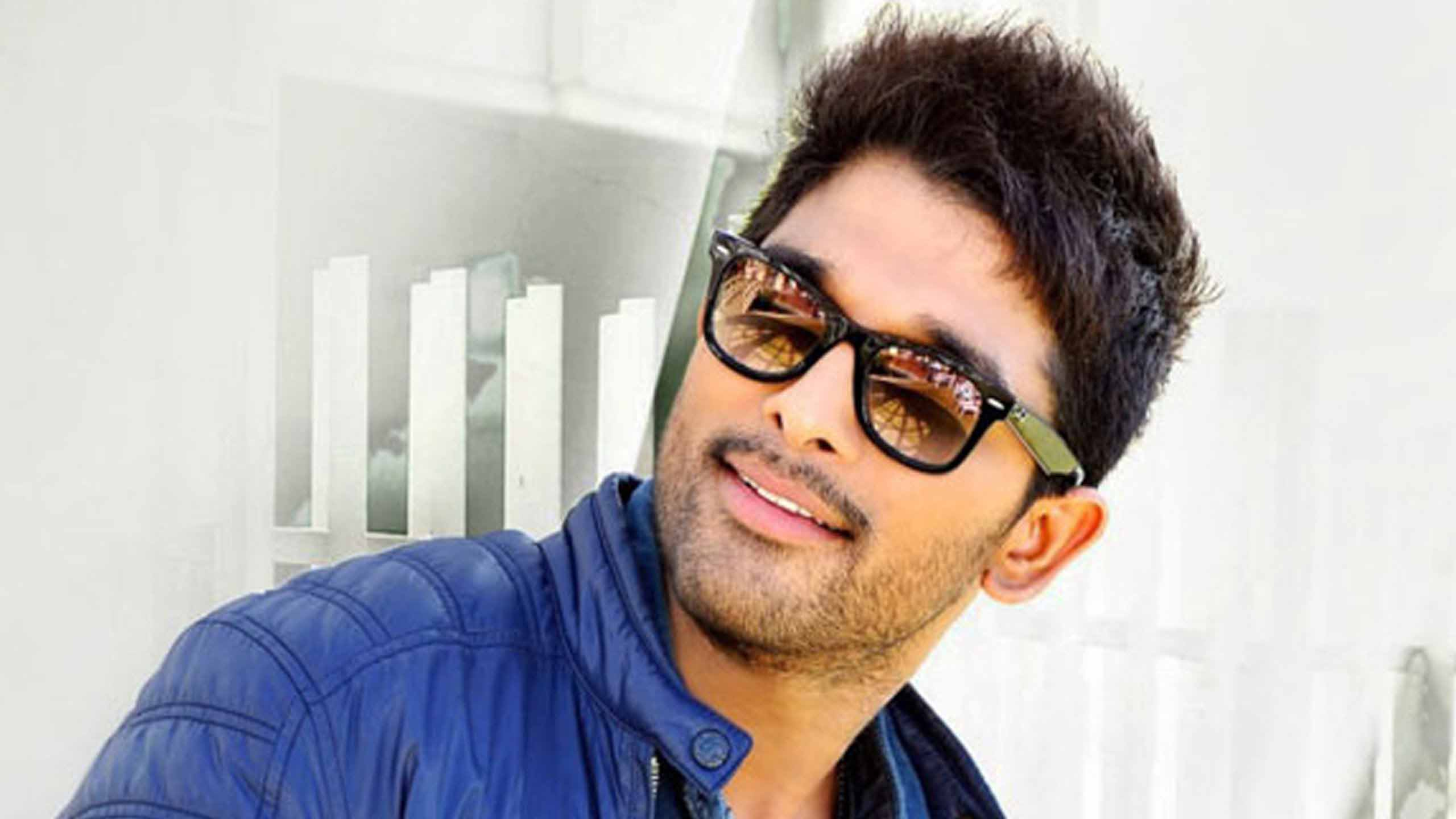 allu arjun wallpapers wallpaper