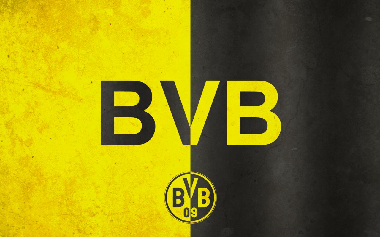 Bvb ps4 wallpaper