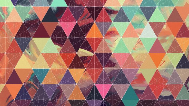 Geometric Wallpapers - Wallpaper Cave