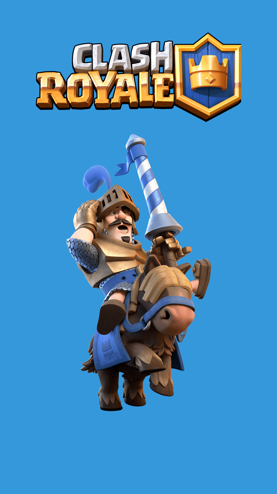 Clash Royale Wallpapers  Wallpaper Cave