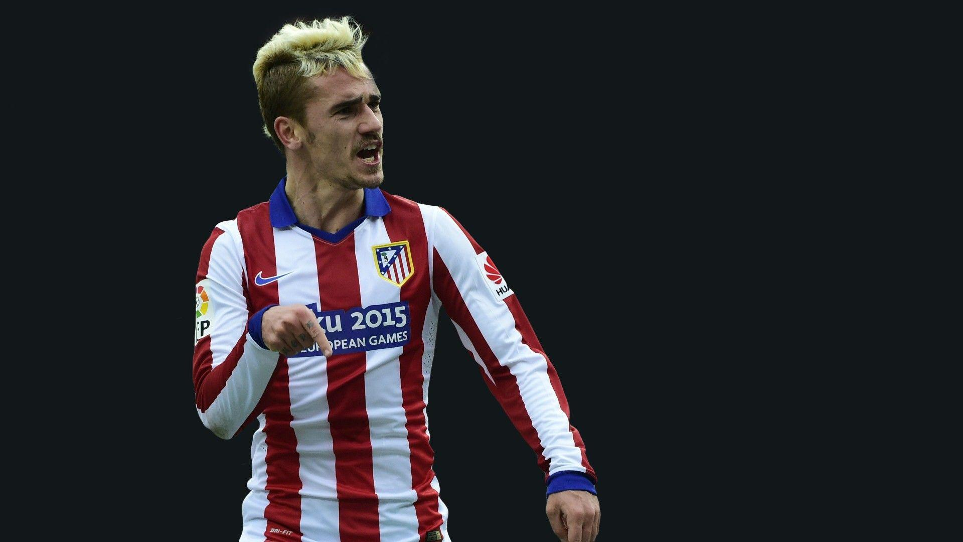 Find the perfect antoine griezmann stock photo. Antoine Griezmann Wallpapers - Wallpaper Cave