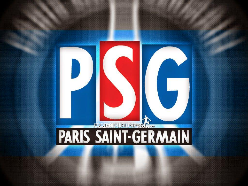 sofascore paris saint germain lee industries sofa for sale wallpapers wallpaper cave