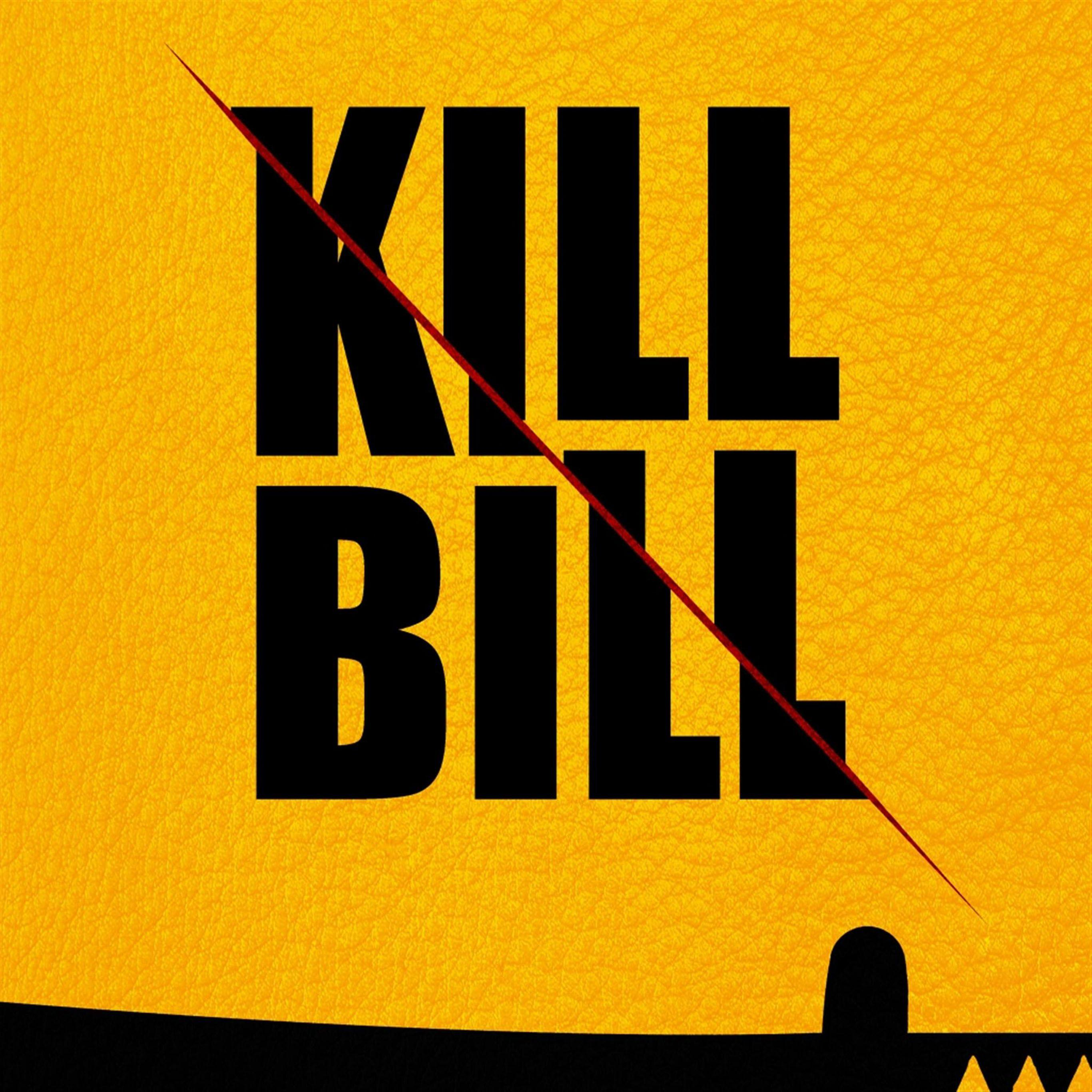 The Gravity Falls Wallpapers Kill Bill Wallpapers Wallpaper Cave