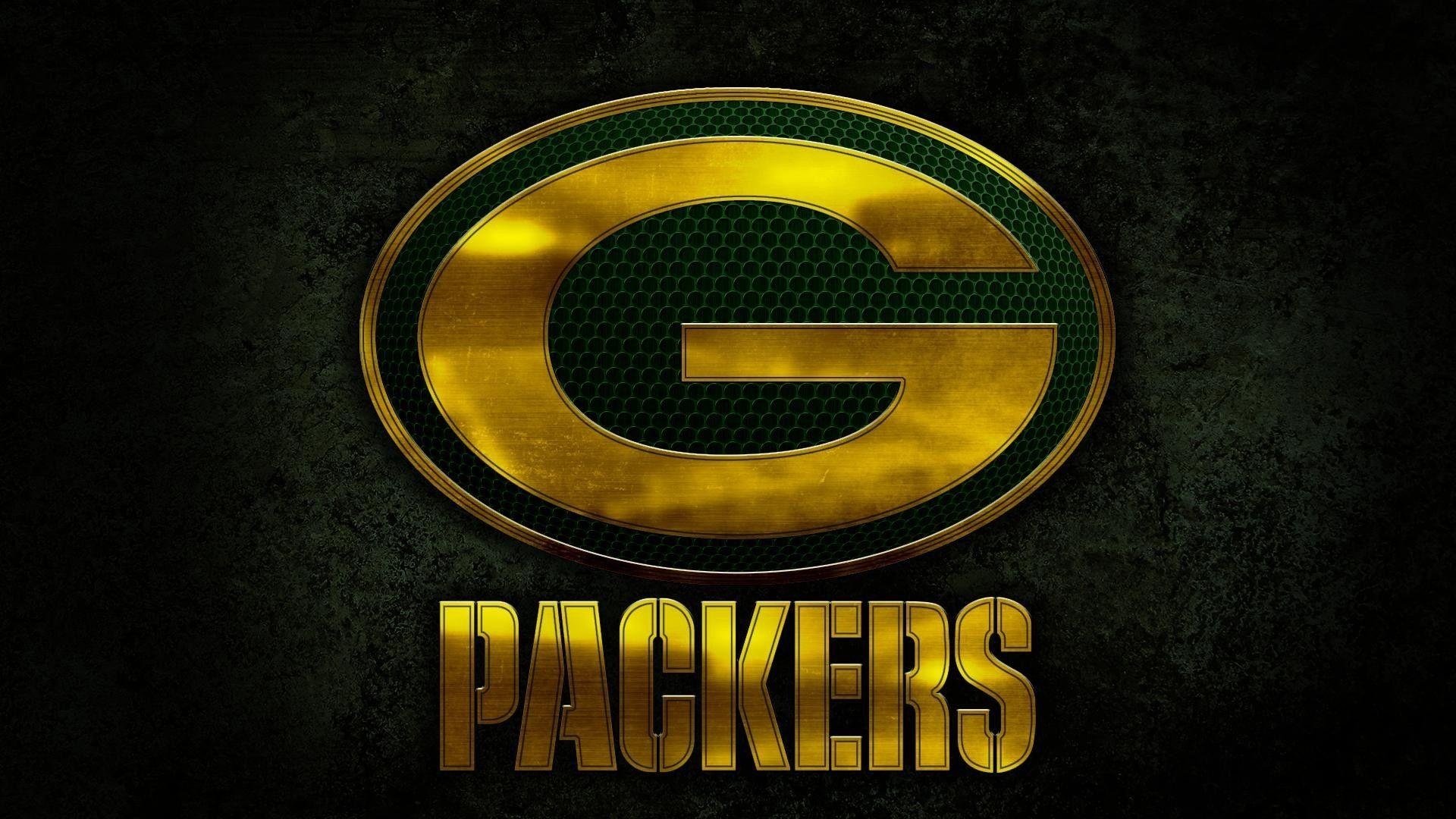 green bay packers wallpapers