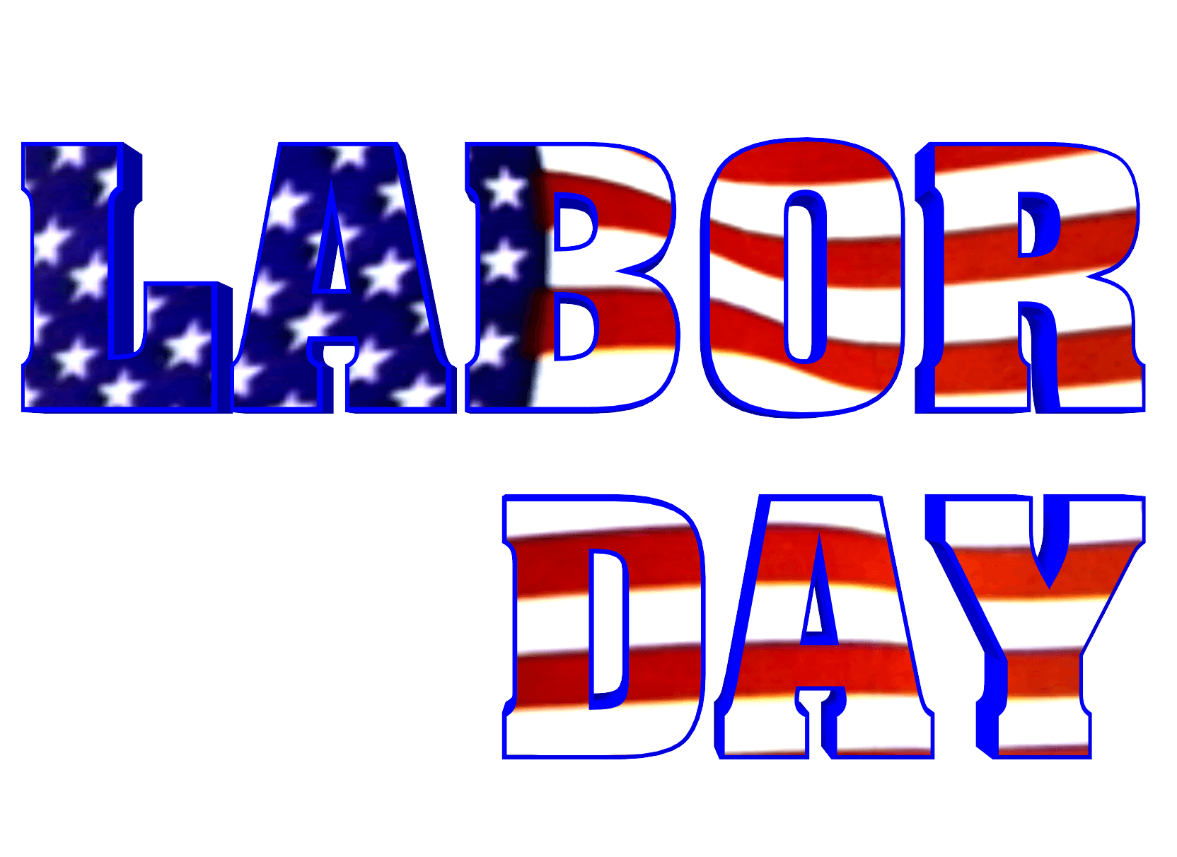 Labor Day Wallpapers