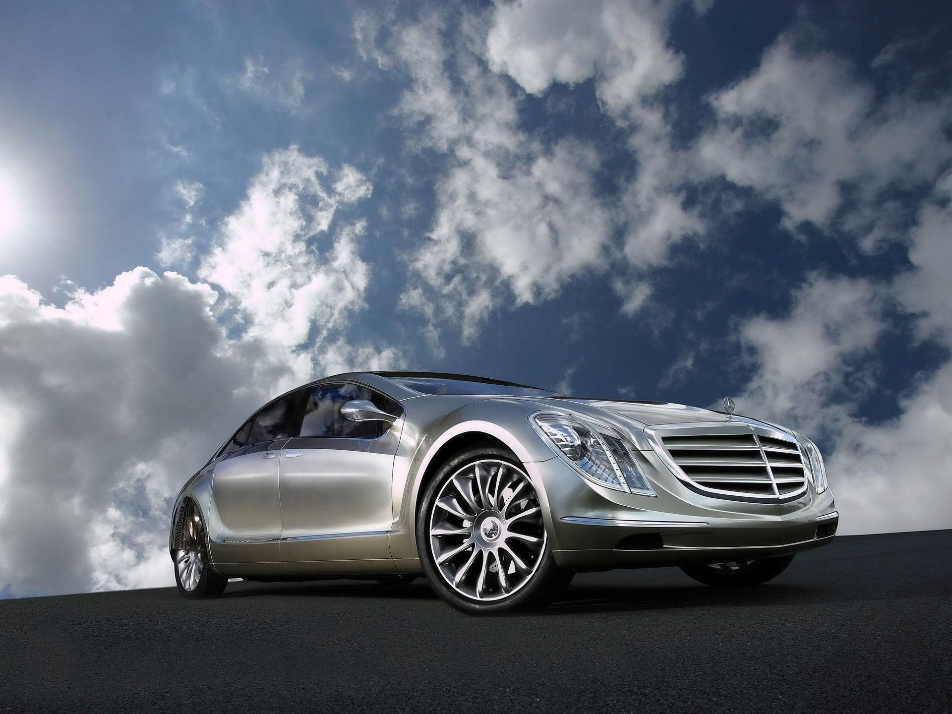 mercedes-benz wallpapers - wallpaper cave