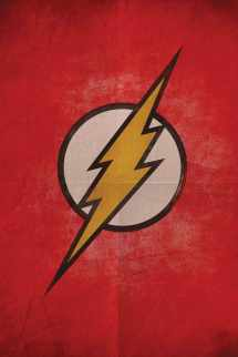 The Flash Iphone Wallpaper Hd Year Of Clean Water