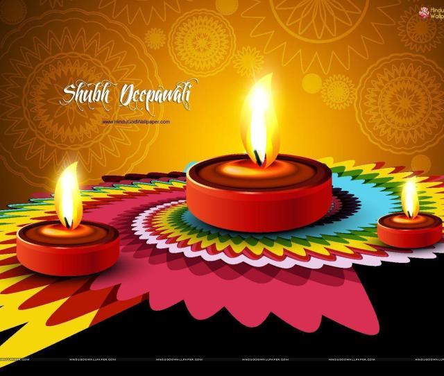 Diwali Wallpaper  Download Free Latest Hd Diwali Wallpapers