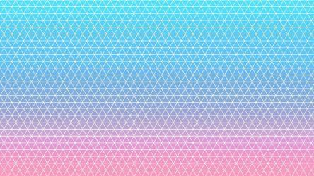 wallpapers aesthetic aesthetics