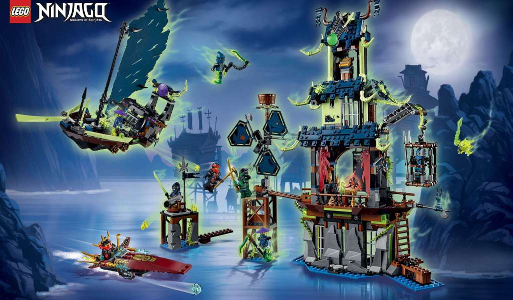 Kleurplaten Lego Ninjago Masters Of Spinjitzu.Kleurplaat Lego Ninjago Masters Of Spinjitzu 4122 11 Globalchin