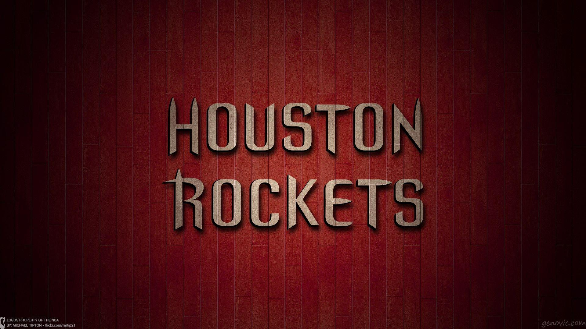 Wallpaper Hd Miami Cars Houston Rockets Wallpapers Wallpaper Cave