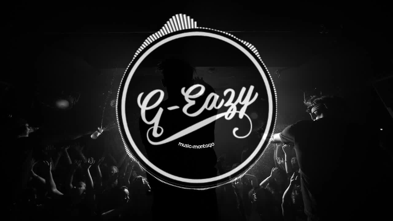 G Eazy Wallpaper Iphone G Eazy Wallpapers Wallpaper Cave