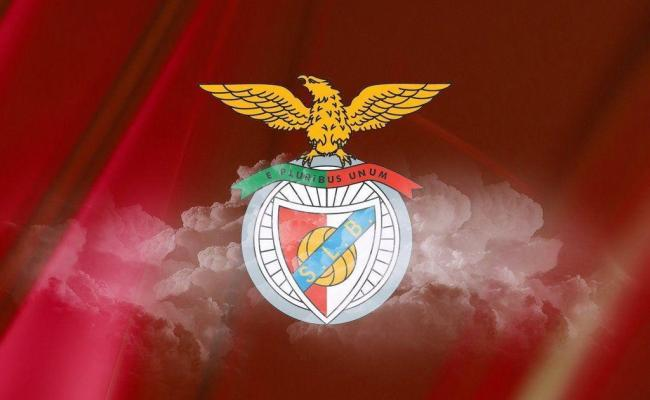 Benfica Wallpapers Wallpaper Cave