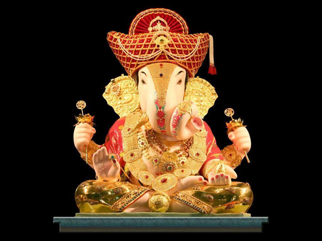 ganpati wallpapers wallpaper cave