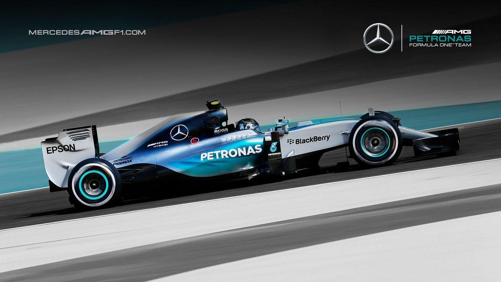 Car 1440p Phone Wallpaper Mercedes W08 Wallpapers Wallpaper Cave
