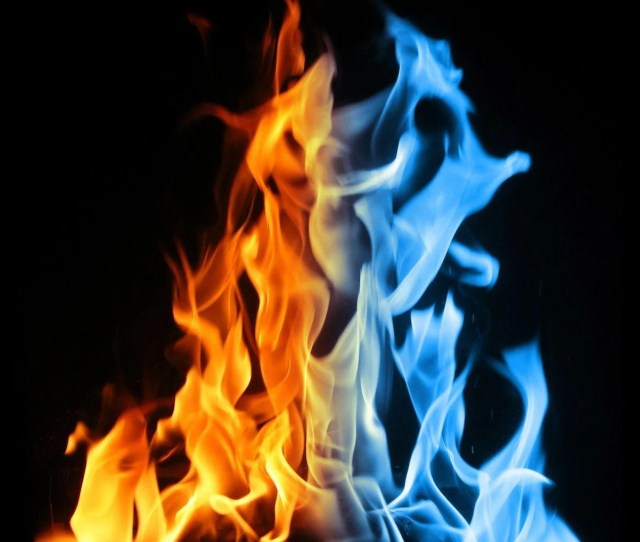 5 Fire And Ice Hd Wallpapers Backgrounds Wallpaper Abyss