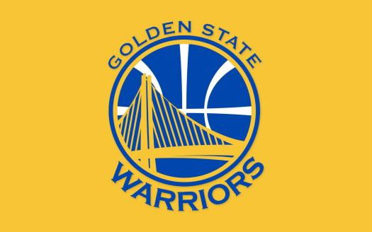 Golden State Warriors Wallpapers - Wallpaper Cave