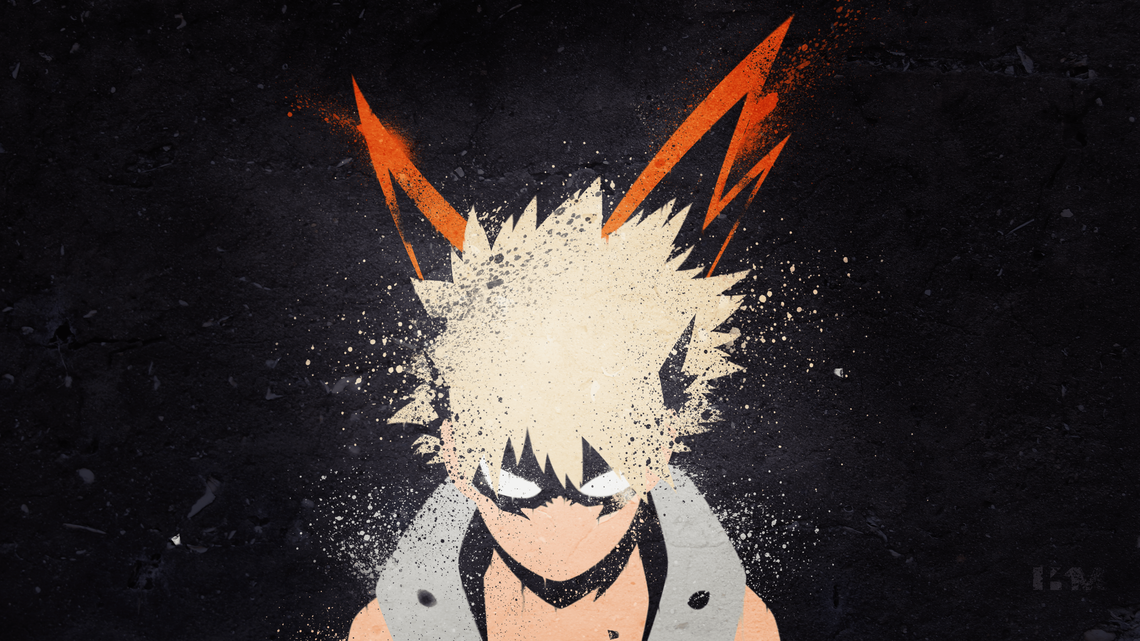 Zerochan has 217 aizawa shouta anime images, wallpapers, android/iphone wallpapers, fanart, cosplay pictures, and many more in its gallery. Boku No Hero Academia Wallpapers - Wallpaper Cave