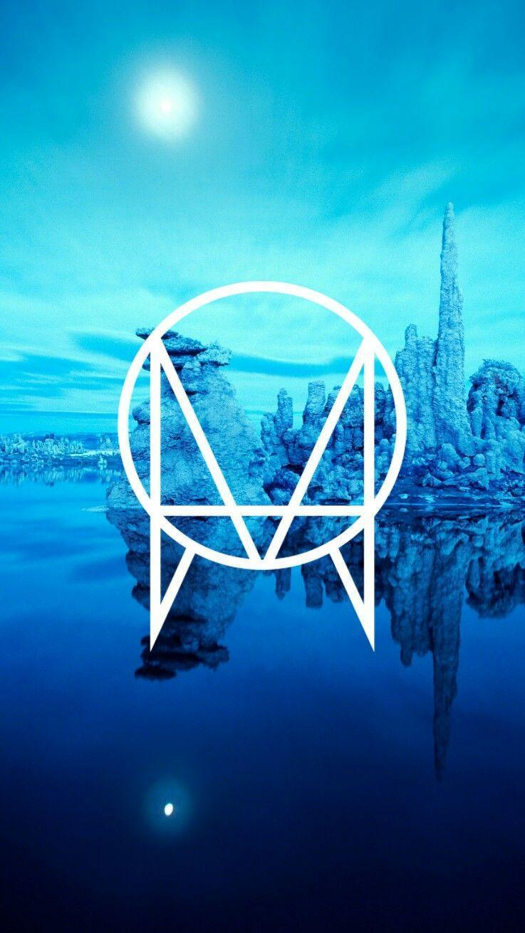 Anime Thanksgiving Wallpaper Owsla Wallpapers Wallpaper Cave