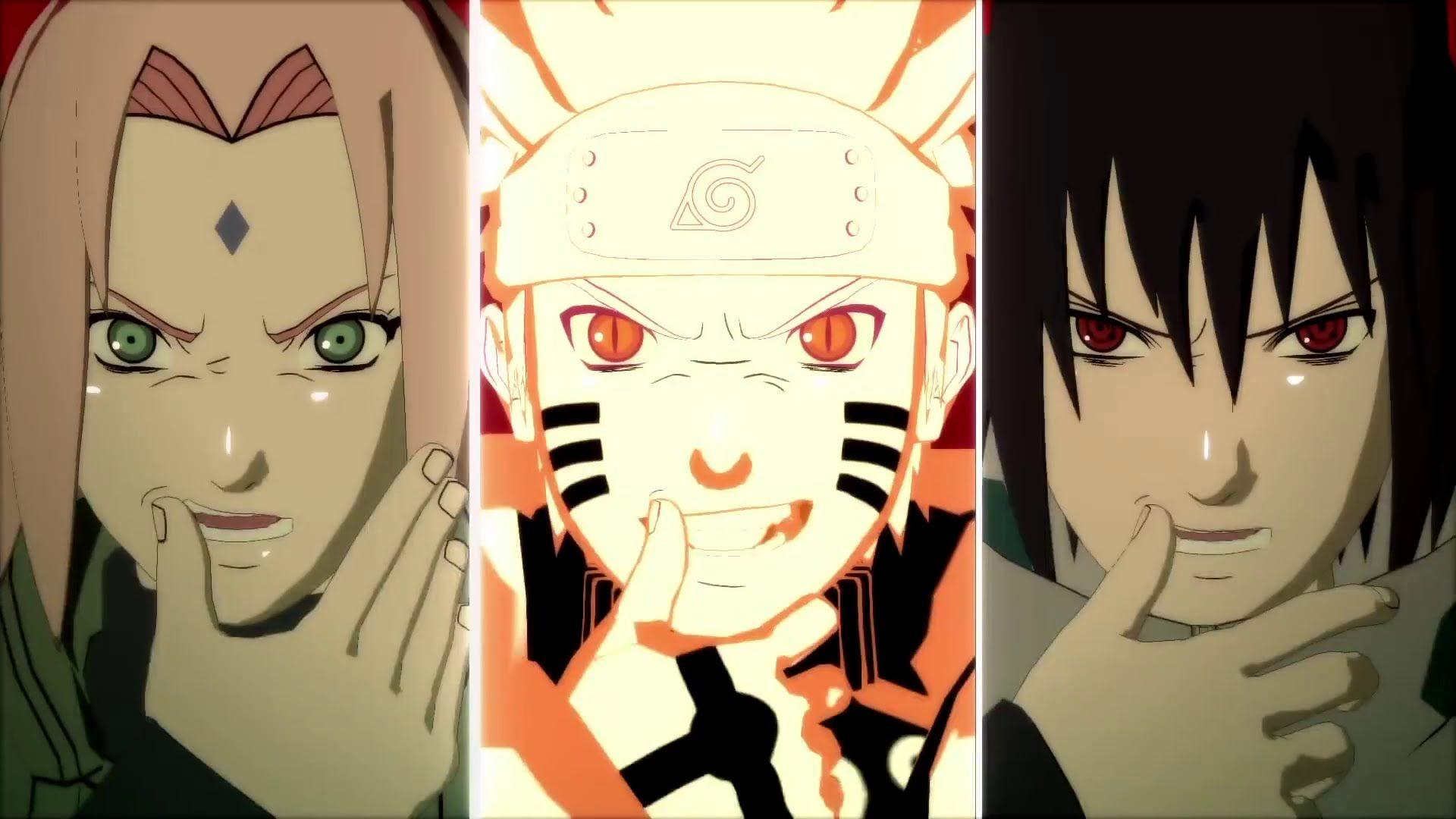 Team 7 Wallpapers Wallpaper Cave
