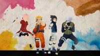 Team 7 Wallpapers - Wallpaper Cave