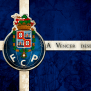 Fc Porto Wallpapers Wallpaper Cave
