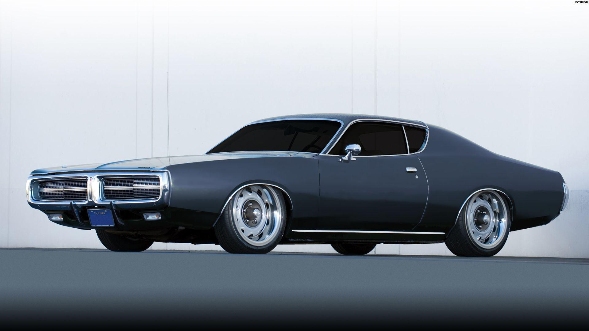1968 Dodge Charger Wallpaper Cars 1987 Dodge Challenger Wallpapers Wallpaper Cave