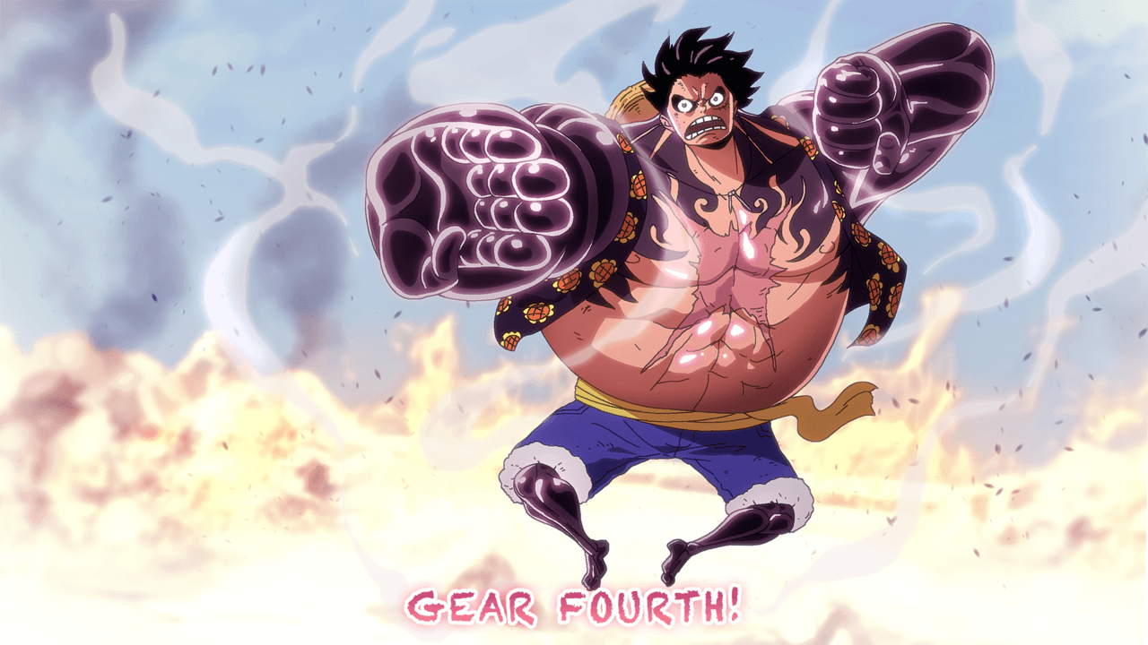 Gear fourth wallpapers wallpaper cave. Gear Fourth Wallpapers - Wallpaper Cave
