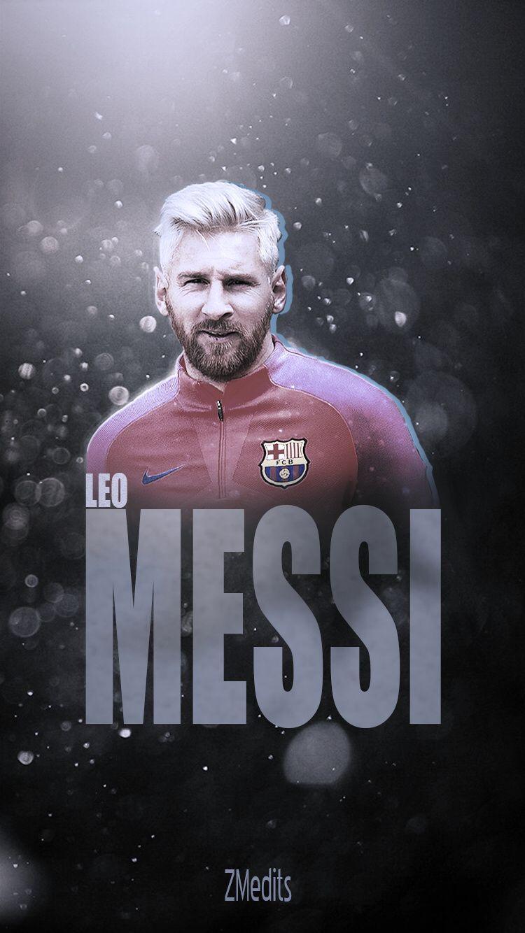 Soccer Wallpaper Messi Quotes صور ميسي خلفيات Messi 2017 صور لاعبين الوليد